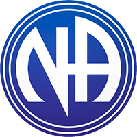Narcotics Anonymous Gebiet Nord